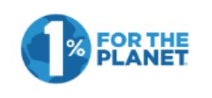 1percent-planet