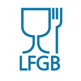 certifikat-lfgb